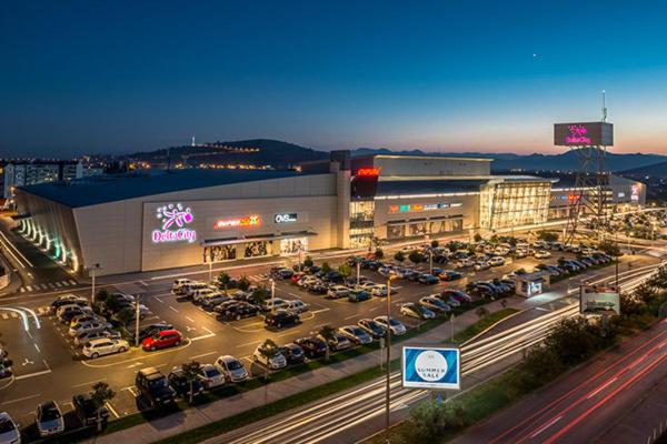 Chiclayo Shops Podgorica Montenegro In Sex