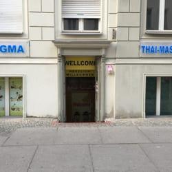 Berlin Longma Massage Parlors 2