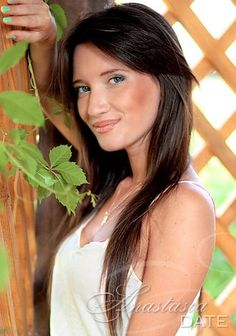 Orlando Singles Brunette Dating In