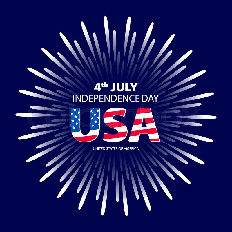 Thalya July American 4th Fi All Providers To Happy Of My