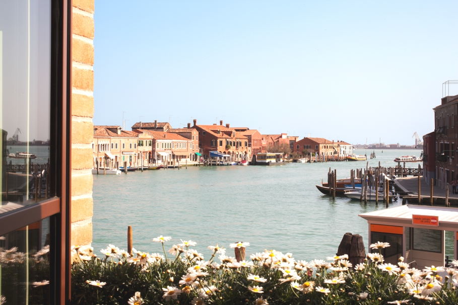 Divorce In Italy Venice Hotels Love
