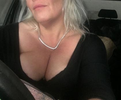 Man 65 Promiscuity 60 To Woman Seeking