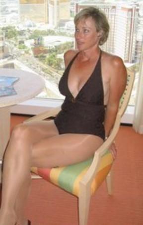 Muskegon Looking Dallas For Men Sexual Encounter Dating In