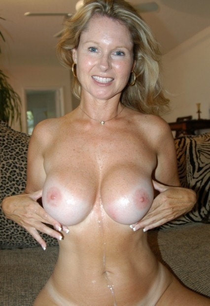 Looking For Sex Woman Blond Fling