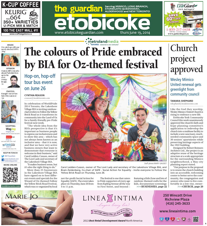 Escort Etobicoke Toronto Mississauga Evans Ave Candy