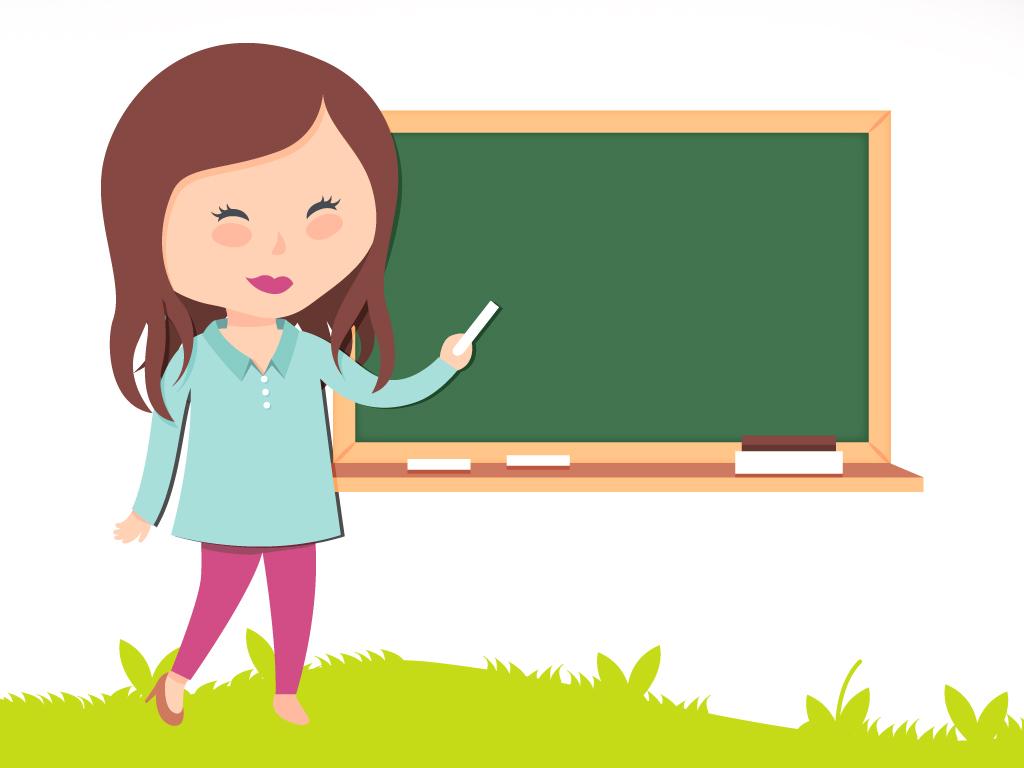 Teachers Free For Online Dating