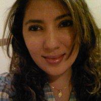 Hispanic Catholic Promiscuity Dating
