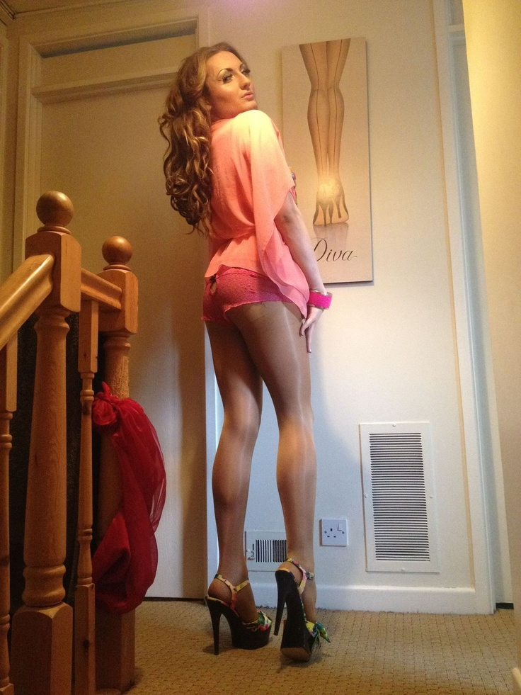 Bitch Toronto Amateurs Dating In