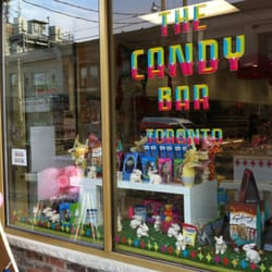 Candy West Escort Ossington Street Dundas