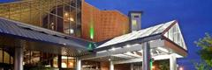 Qew Hotel Toronto Escort Oakville Canadian Upscale Trafalgar