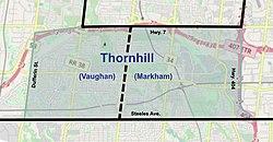 Elmira 7 Maple Thornhill Hwy Escort Woodbridge Vaughan