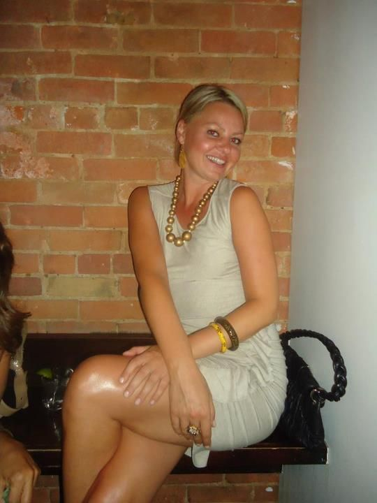 For In Toronto Looking Ons Men Dating