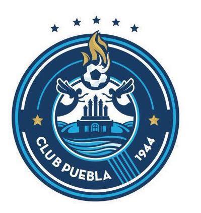 Gay Club In Puebla Mexico