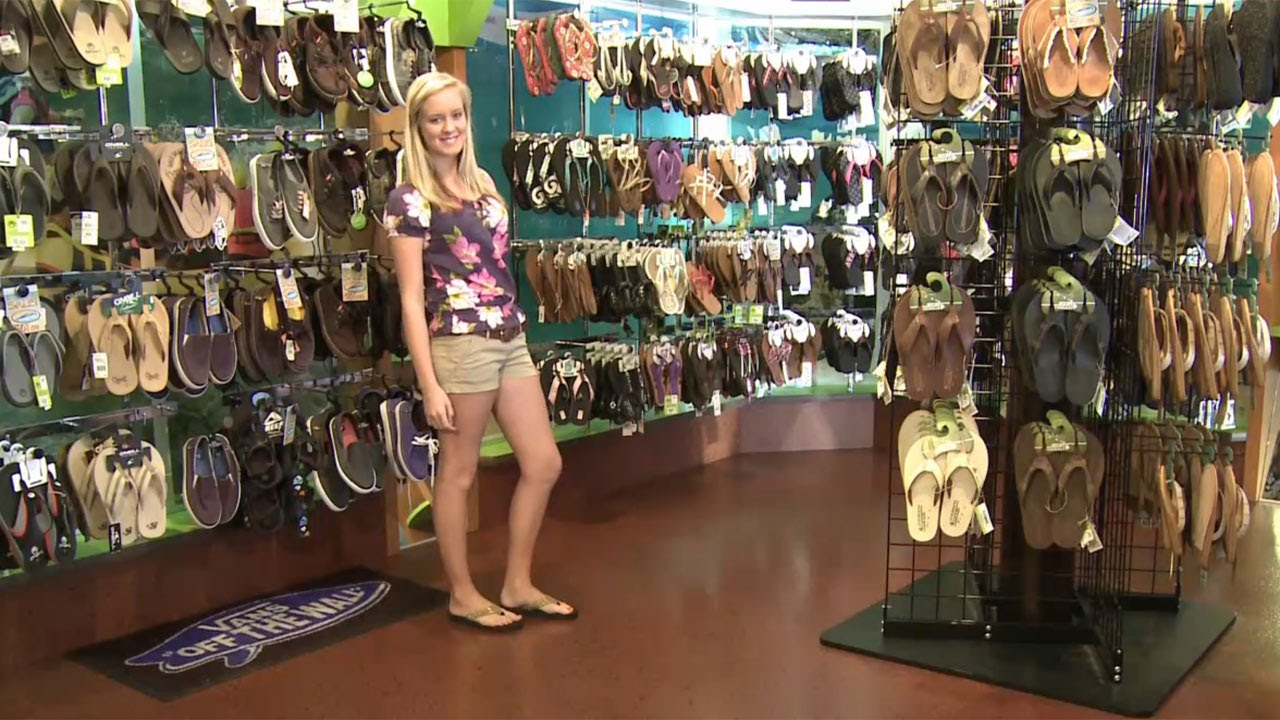 Duba Shops In City Sex Panama