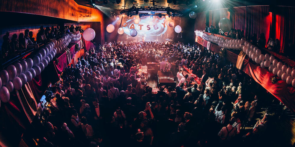 Intimidated Sweden Gothenburg Gay In Club