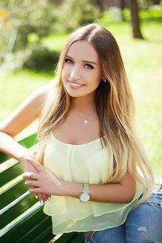American French Singles Dating Looking For Men