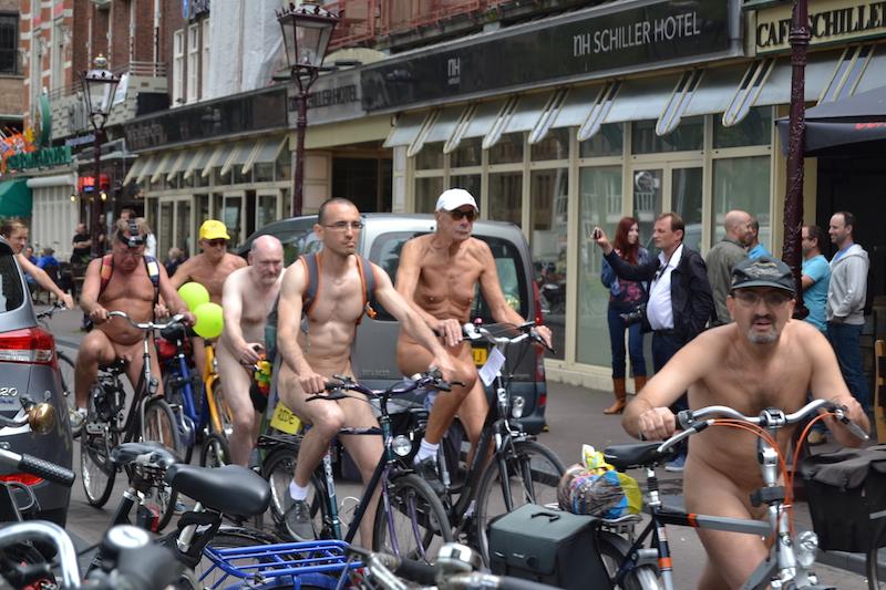 Amsterdam Gay Frankfurt Sauna Club