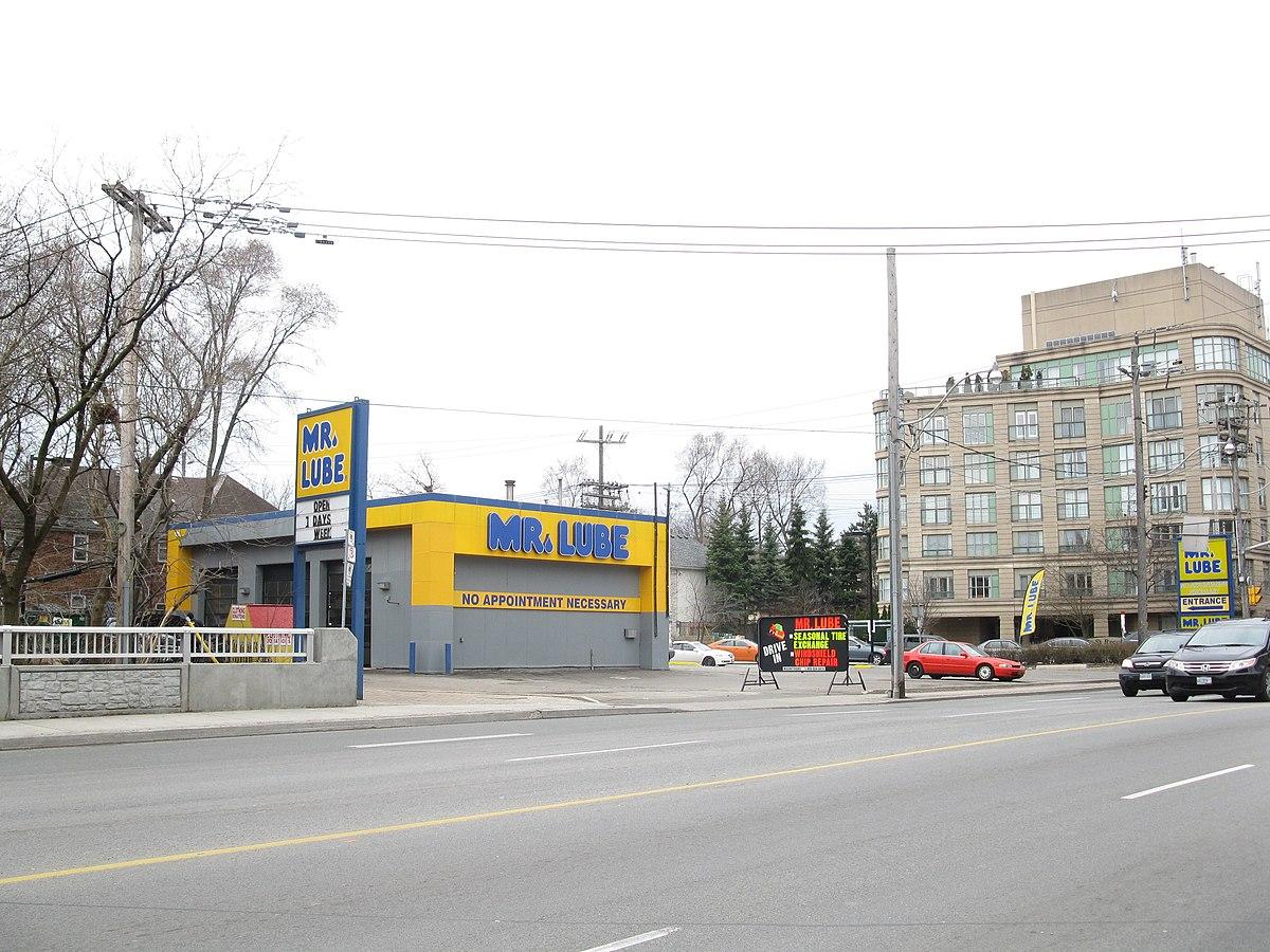 Bowmenvill Highway Escort Toronto Black Etobicoke 27 Rexdale