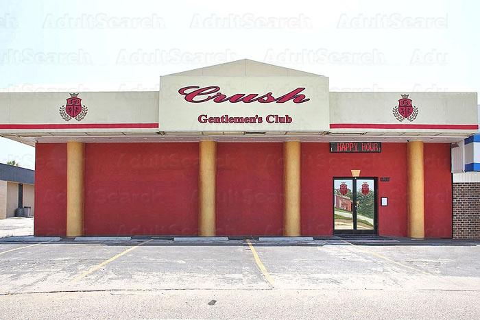 Pearls Gentlemens Club Myrtle Beach Strip