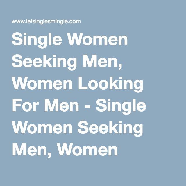 Fling Looking Men Divorced Seeking Men Woman For