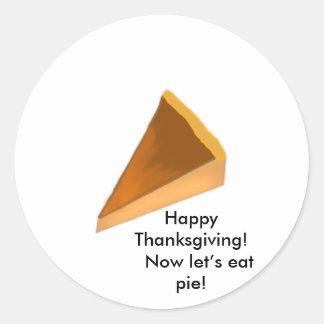 Erlebniskino Annaavaibe Now Thanksgiving Happy