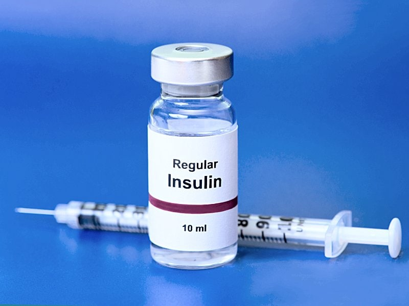 Poseidon Of 2002 Cost Between Nearly A Tripled Insulin