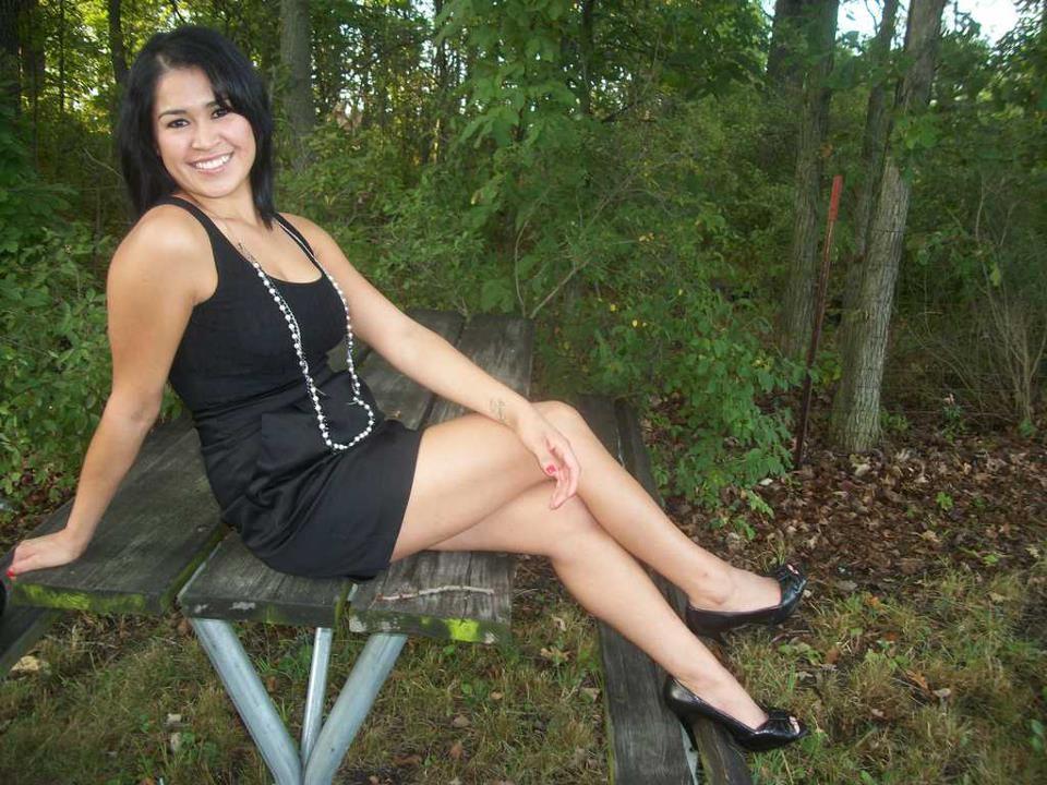 Josephine Woman Looking For Married Seeking Relationship Man