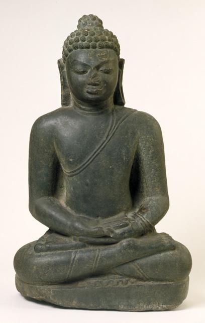 Dating Buddhist Divorced