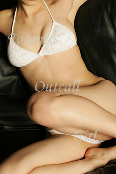 Escort Outcalls Gta Durham Scarborough Toronto