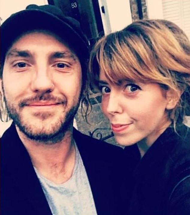 Dowmtown Dating Charleston Fling In