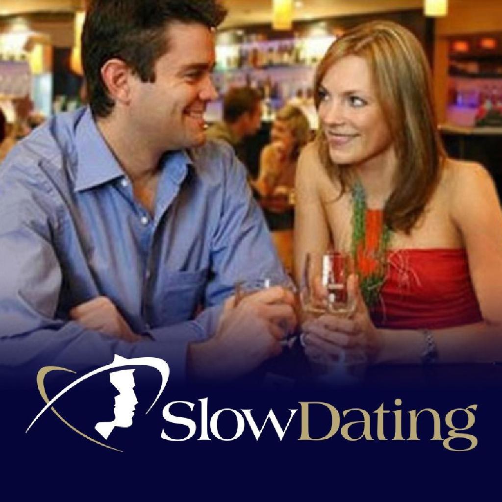 Funpalast South London Dating Speed