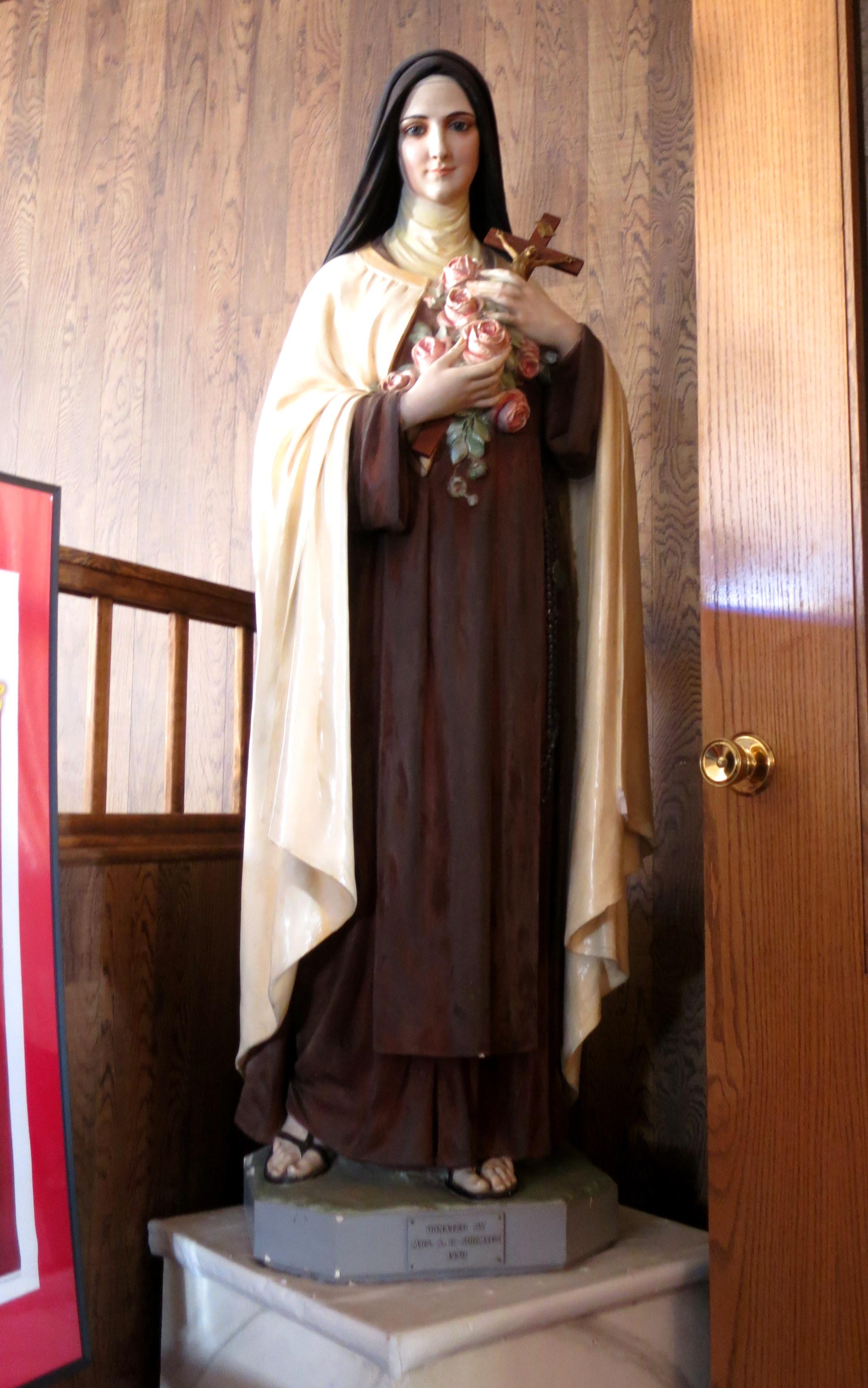 Lustblack Blond Baltimore Catholic Dating In