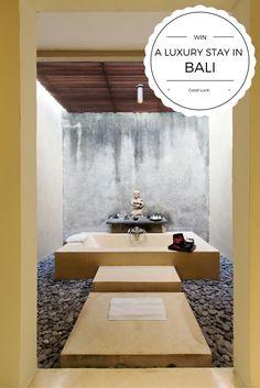 Luxury Massage Barcelona Parlors Ania