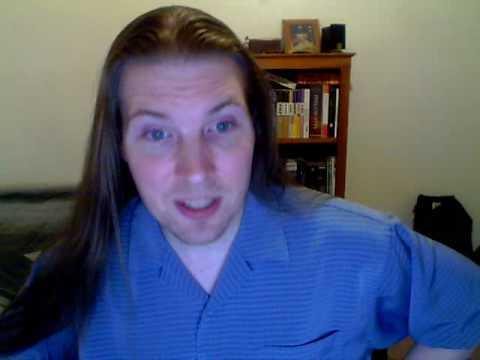 Calgary Woman Atheist Photos In Seeking Man