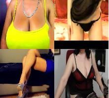Sweet Promiscuity Man Brantford Woman In Seeking Singles