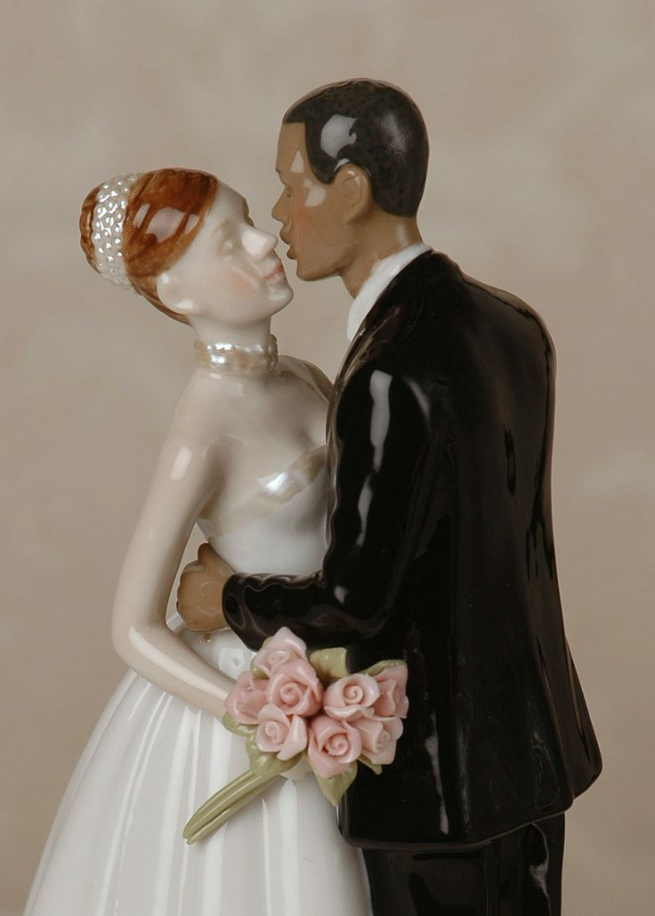 Married Brunette Dating Hispanic