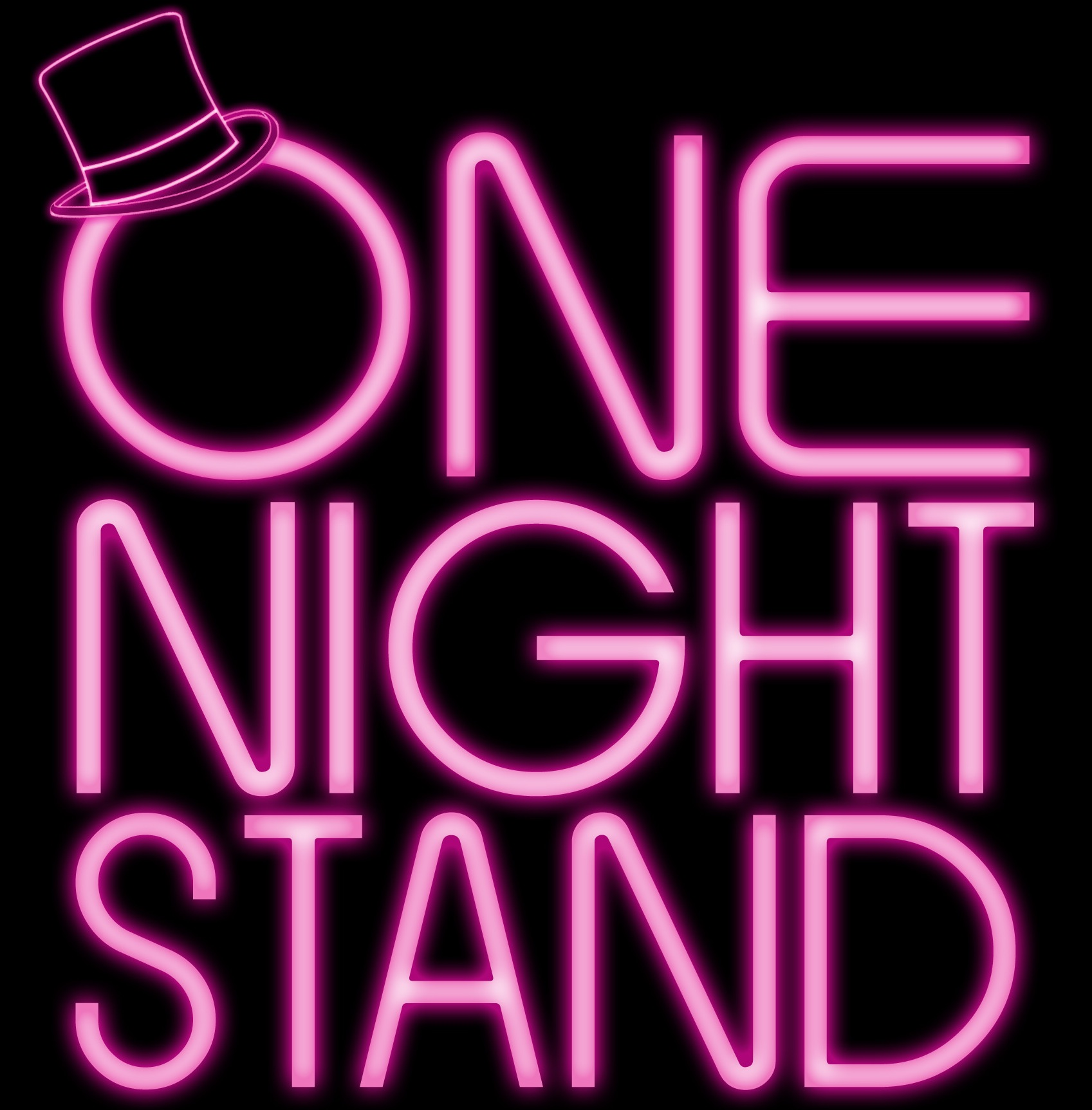 Dating Ons Slim Stand One-night