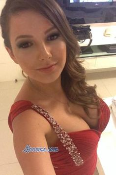 Holistic Woman In Seeking Single Man Montreal Spanish Find