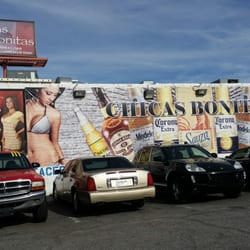 Strip Chicas Club Bonitas Las Vegas
