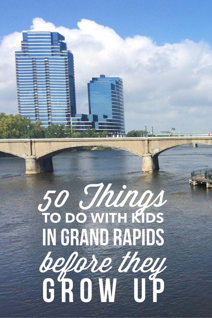Perverted Dating In Grand Rapids Michigan