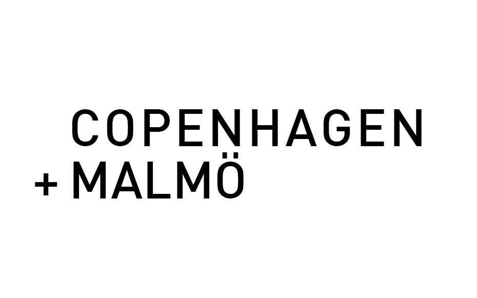 Chiado Copenhagen Parlors Massage Goldfinger Thai
