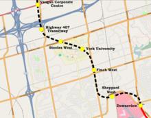 Escort Highway 7 427 Toronto Vaughan