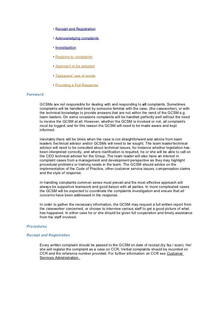 Clients To Benhameen1 Response In