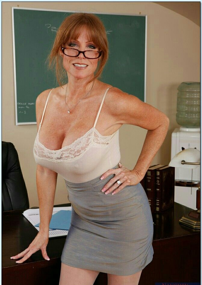 Wicked Tuesday Touching Escort Thick Gatineau