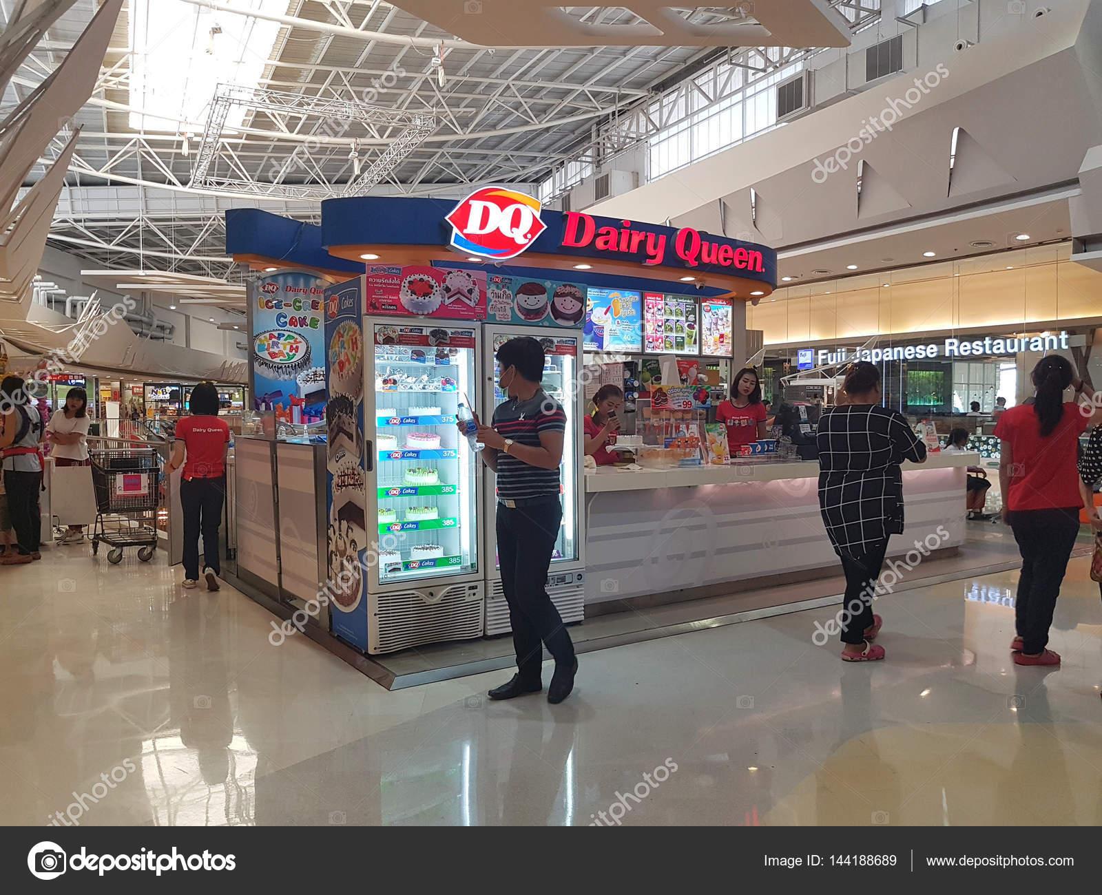 Missauga Shops Chiang Thailand Rai In Sex