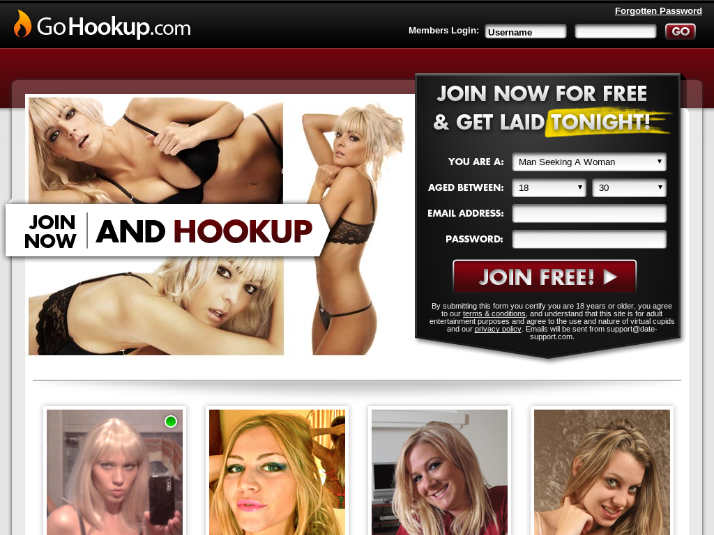 Could Free Top Online Dating Site