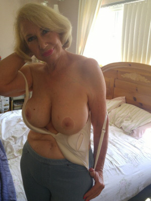 60 Married Woman Sex Local For 55 Looking To
