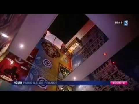 Blueberry Kolkata France Hotels In Love