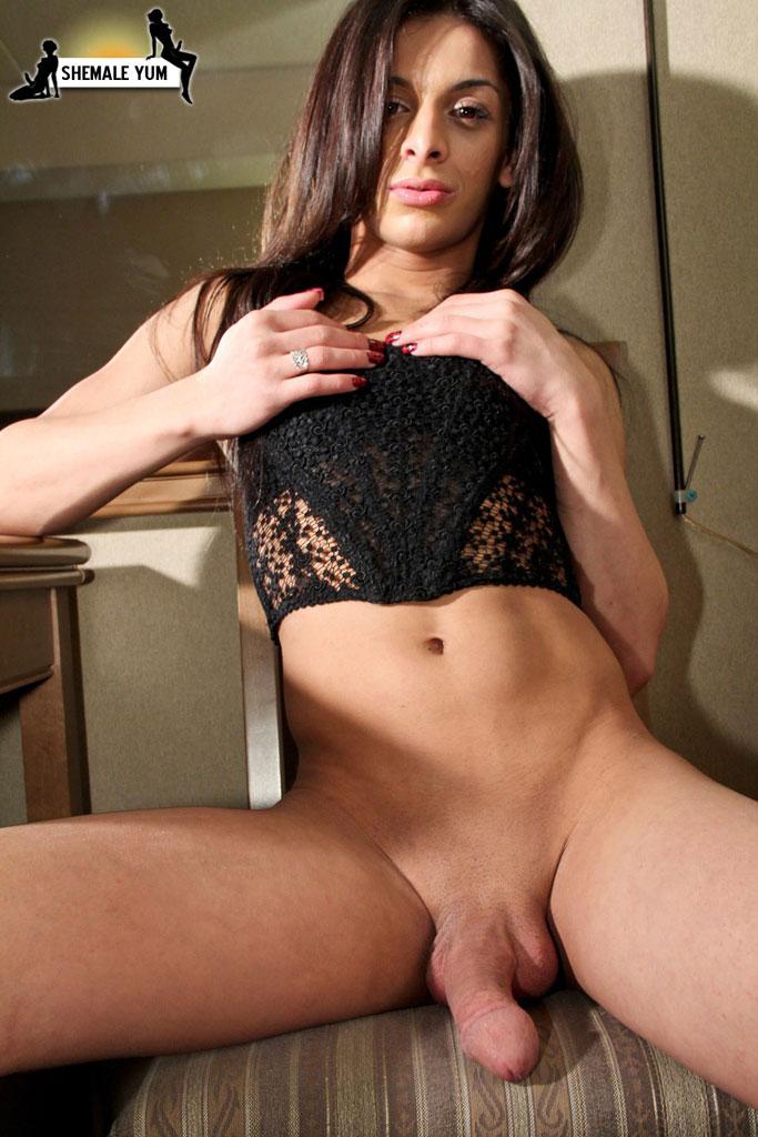 Rocket Seeking Montreal Spanish Kinky Man Perverted Woman In