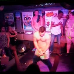Ridin Gay Toronto Apollo Lounge Bar